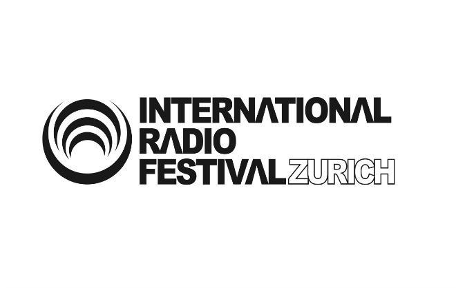 International Radio Festival: Gründer wollen ein neues Level erreichen
