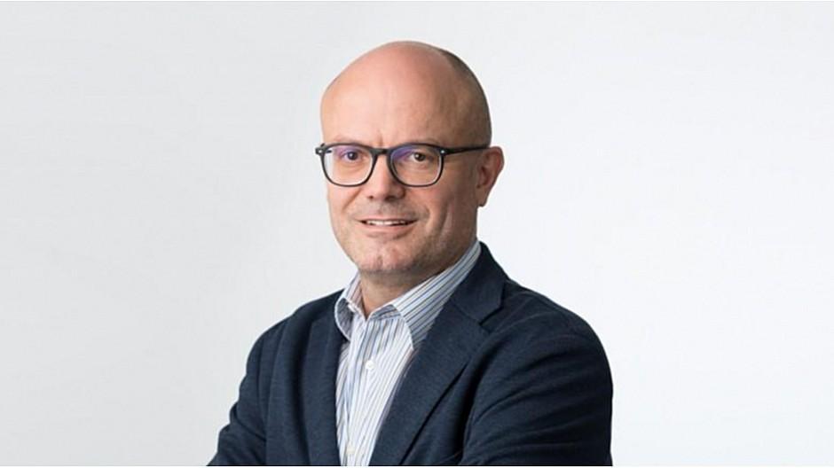 Migros-Genossenschafts-Bund: Lorenz Brügger wechselt ins Bergbahngeschäft