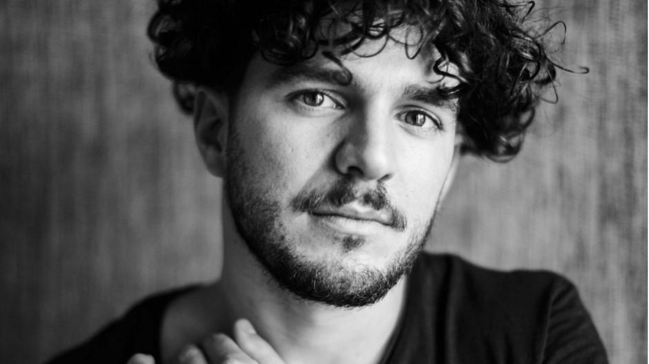 Radio 24: Luca Carecci stösst zum Morgenshow-Team