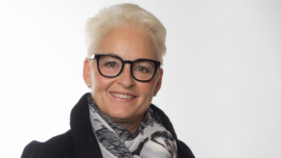 Tagblatt der Stadt Zürich: Lucia Eppmann wird Chefredaktorin