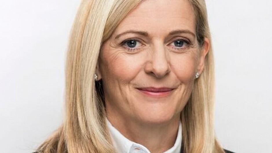 NZZ-Generalversammlung: Lucy Küng nimmt im Verwaltungsrat Platz