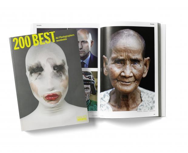 200 Best Ad Photographers: Grosse Ehre für Simon+Kim