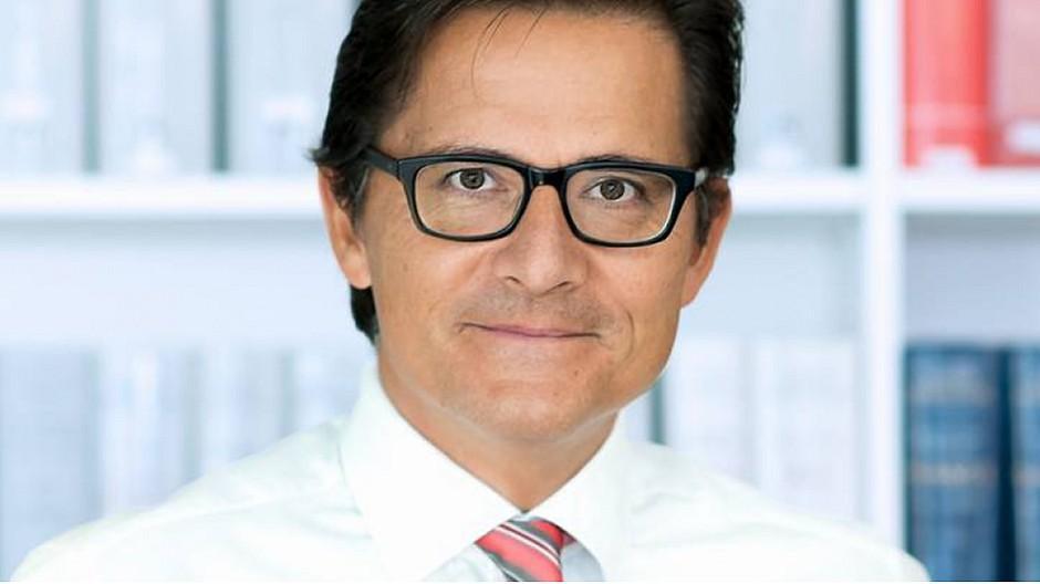 Marquard Media Group: Luka Müller wird Vorsitzender des Verwaltungsrats