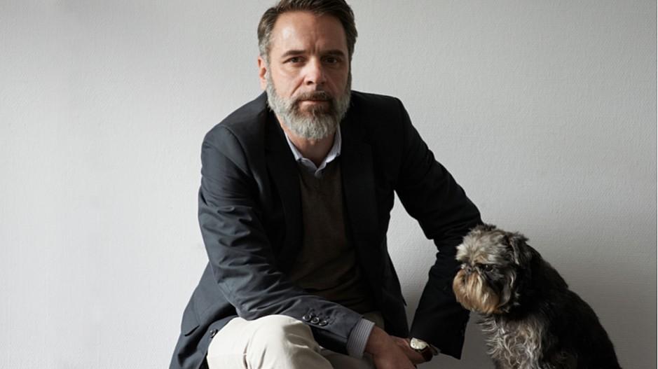 Migros: Lukas Frei verlässt Globus