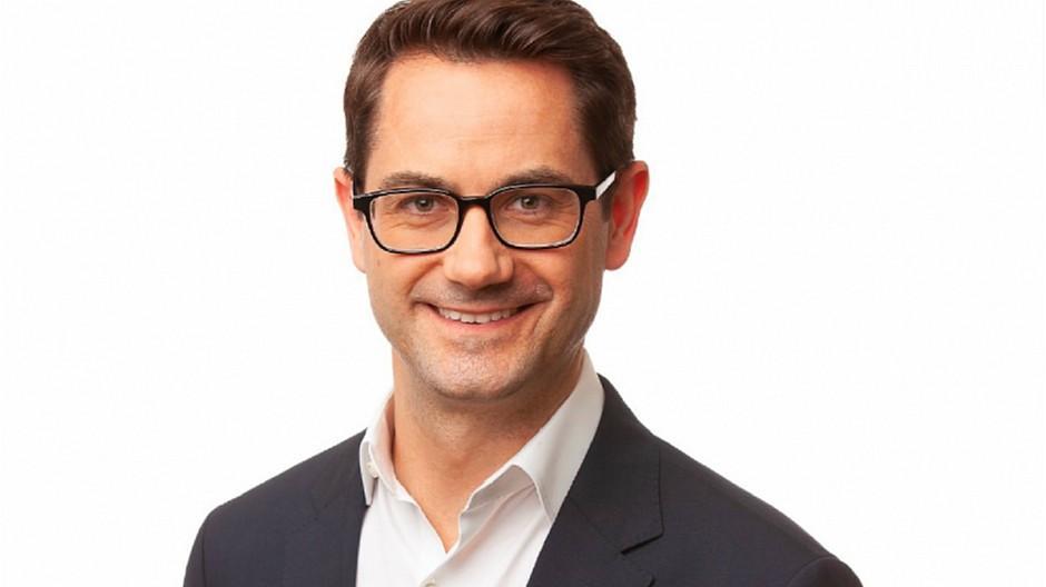 Swisscom: Lukas Hohl wird CEO bei Blockchain-Tochter