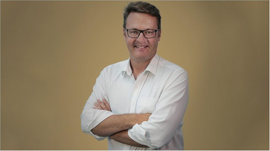 Habegger: Lukas Sramek wird Director of Operations