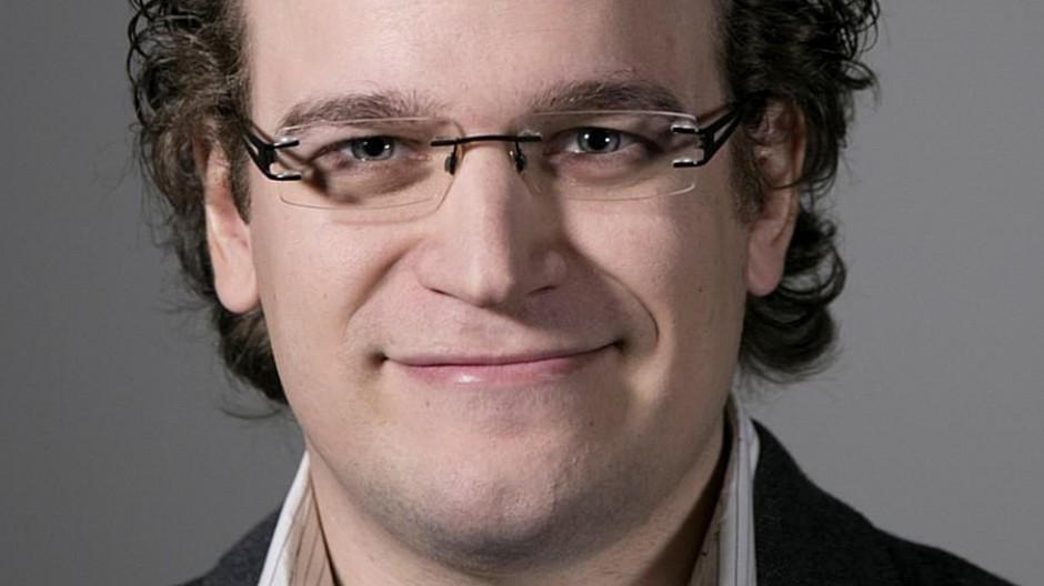Neue Zürcher Zeitung: Lukas Sustala verlässt die NZZ
