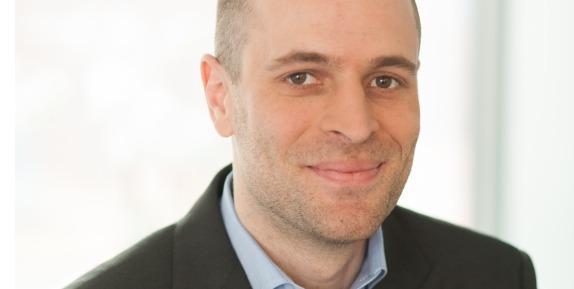 Luzerner Kantonsspital: Marco Stücheli wird Kommunikationschef