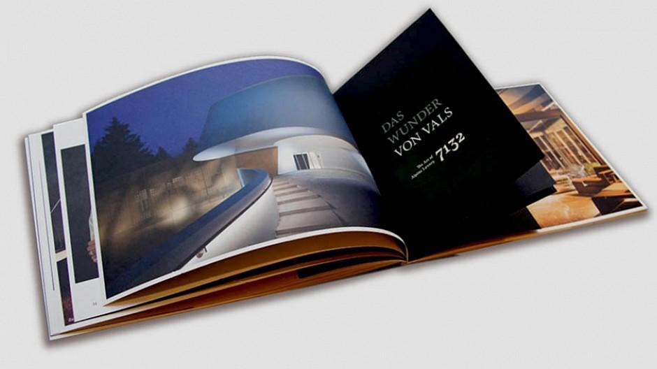 A&O Concepts: Luxushotel ins richtige Licht gerückt