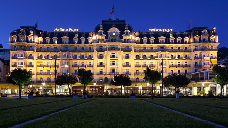 Oppenheim & Partner: Luxusmarken der Accor-Hotels als Neukunden gewonnen