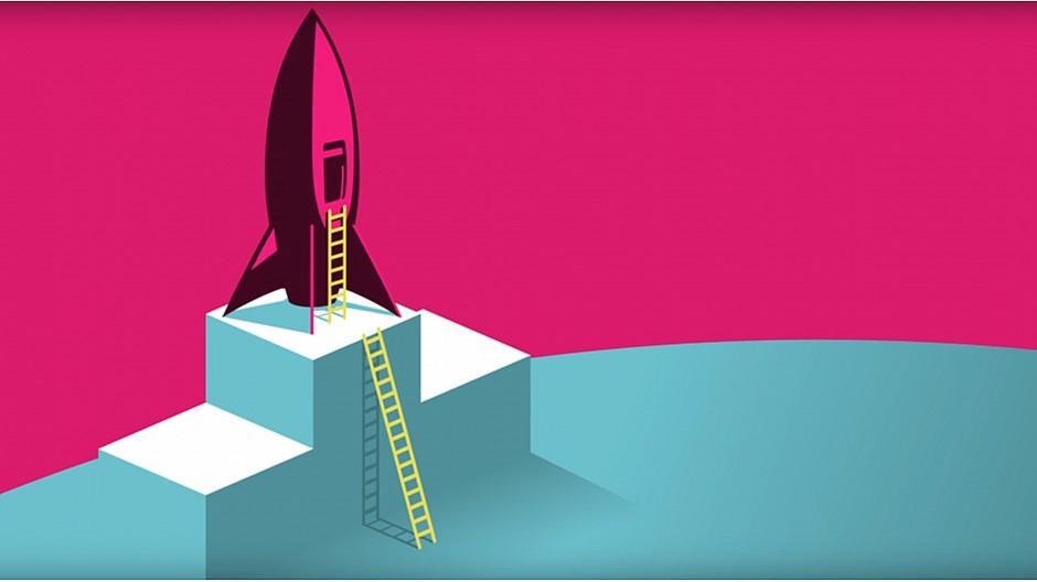 Rocket: Luzerner Werbeagentur lässt pitchen