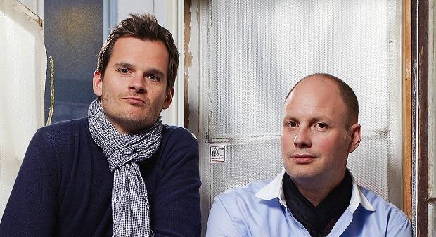 Ron Orp: Das urbanste Medium der Schweiz wird zehn Jahre alt