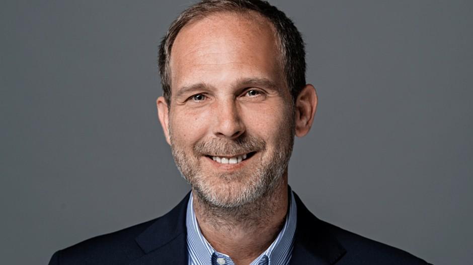 Ringier: Malte Polzin neuer CEO von DeinDeal