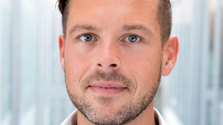 Nexum: Manfred Jürgens leitet neuen Standort