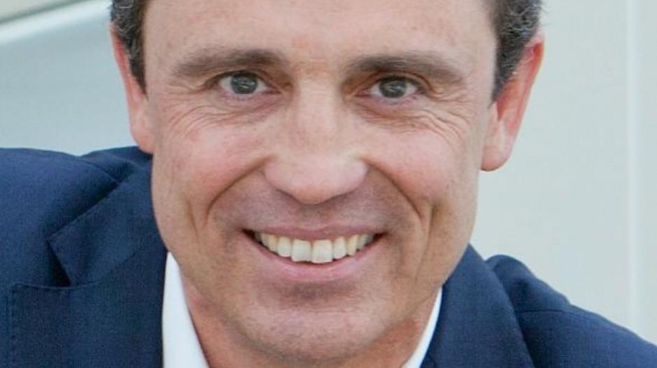 Mediaschneider: Manfred Strobl verlässt die Agentur