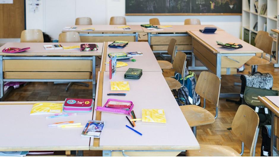 Sponsoring an Schulen: Manifest gegen «Würstli-Memory» & Co.
