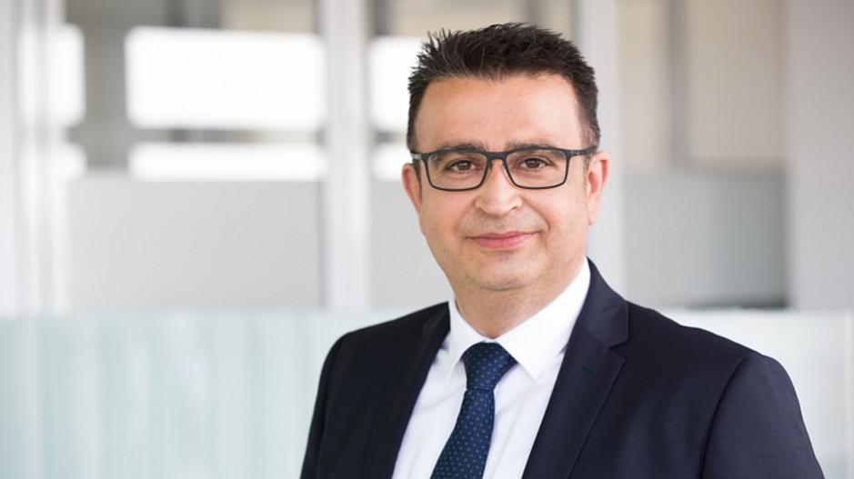 Mitel: Manuel Ferre Hernandez wird Schweiz-Chef
