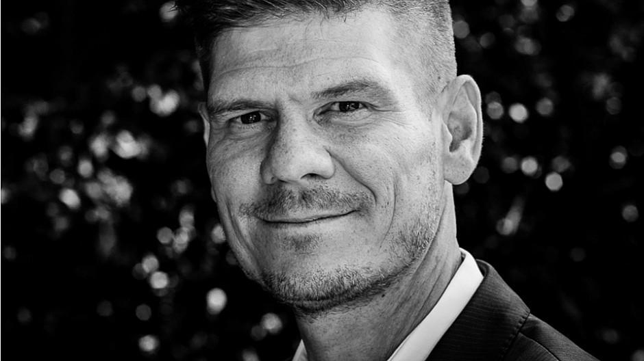 Teads: Manuel Künzi verstärkt das Vertriebsteam