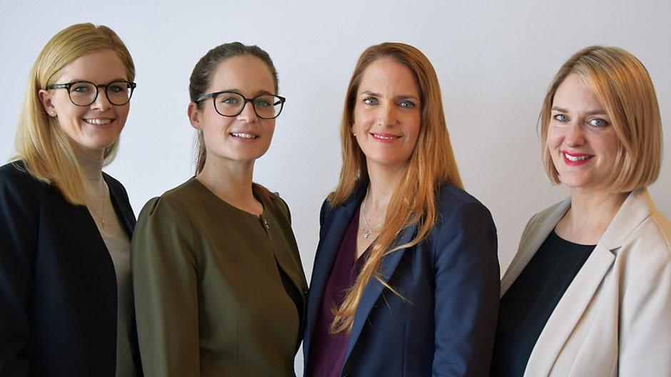 Flughafen Zürich: Manuela Staub wird Kommunikationschefin