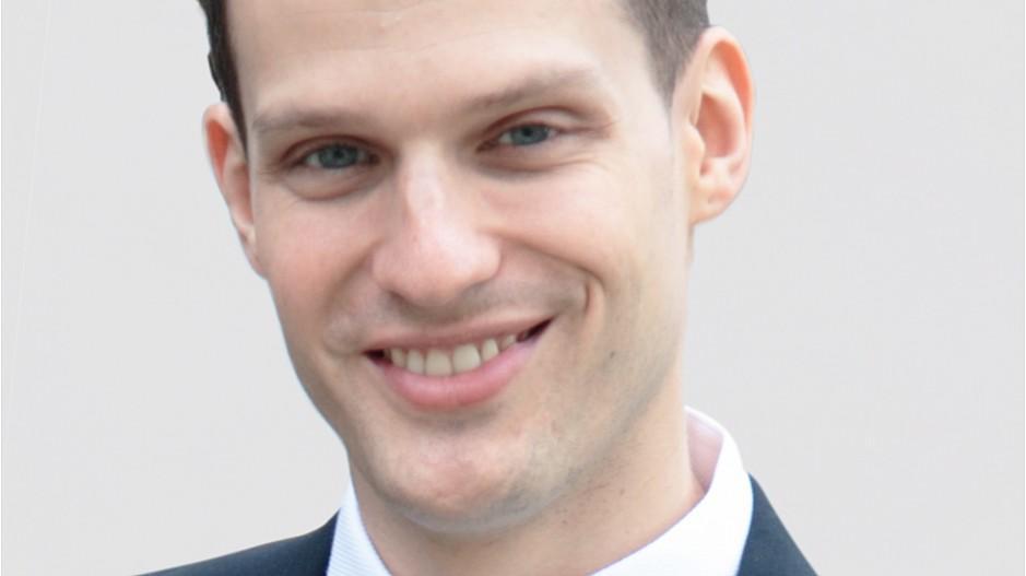 Ti&m: Marc Bühler leitet neu das Singapur-Büro