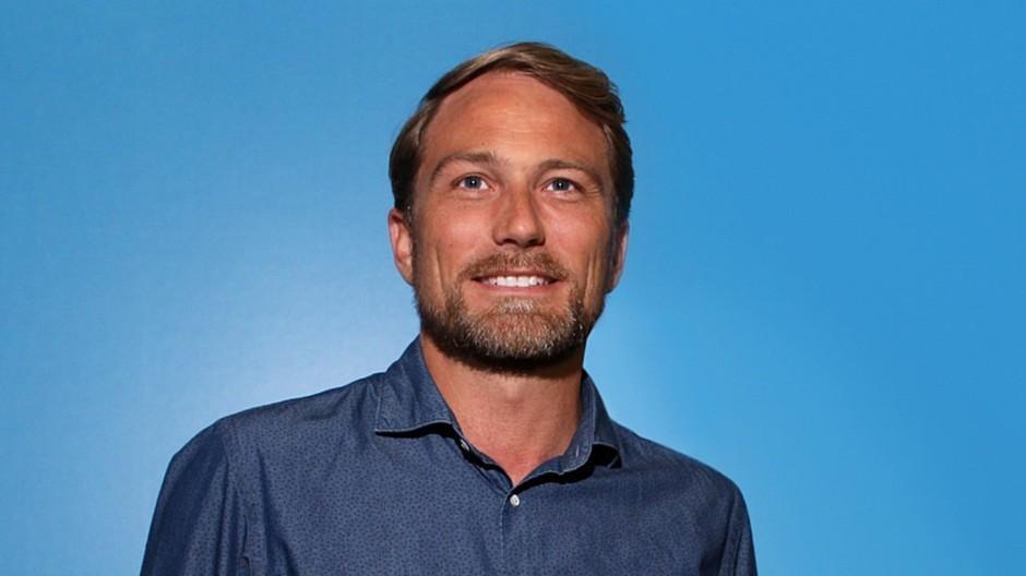 Swiss Music Awards: Marc Gobeli übernimmt die Geschäftsführung
