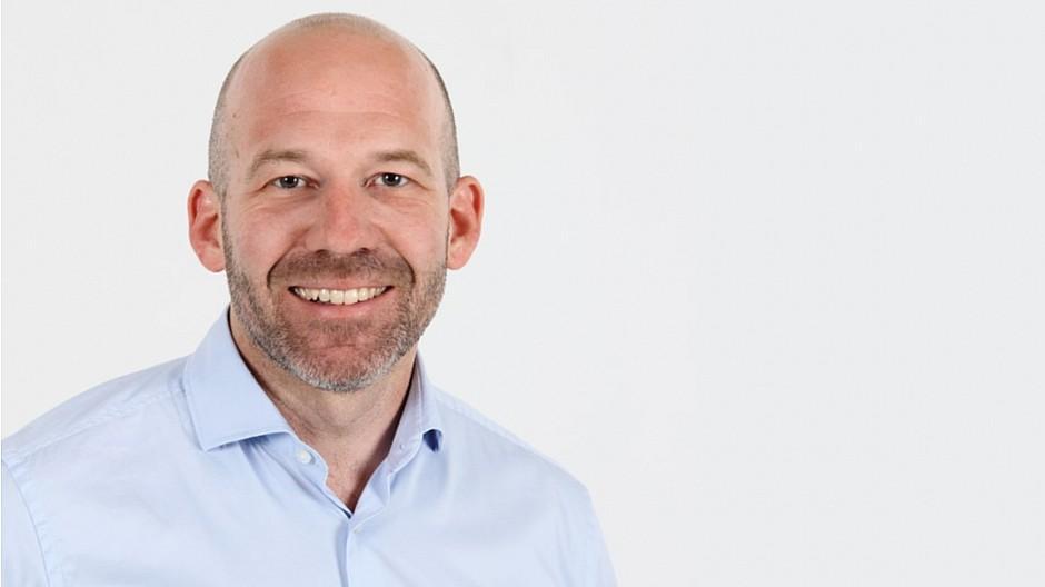 FinanceScout24: Marc Hallauer wird Managing Director