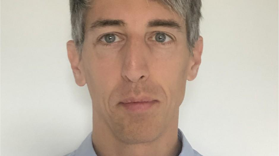 Swissinfo: Marc Leutenegger ergänzt Chefredaktionsteam
