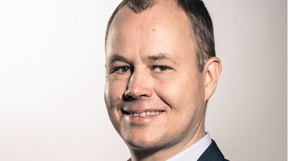Gesundheitsdirektion Zürich: Marcel Odermatt wird Kommunikationsleiter