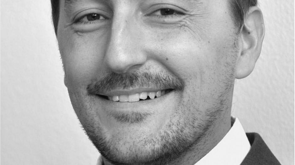 CH Media: Marco Beccarelli verlässt das Unternehmen