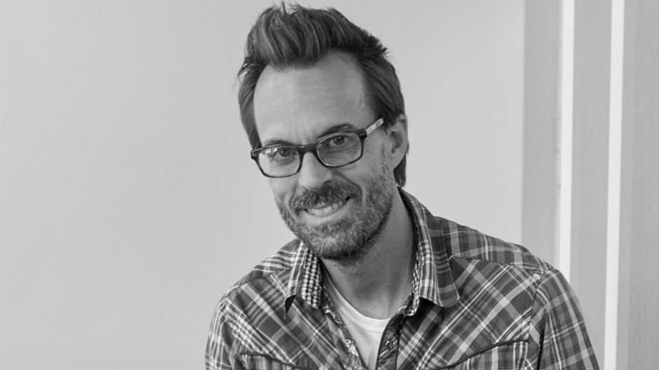 Saatchi & Saatchi: Marco Dettling wird Agency Director