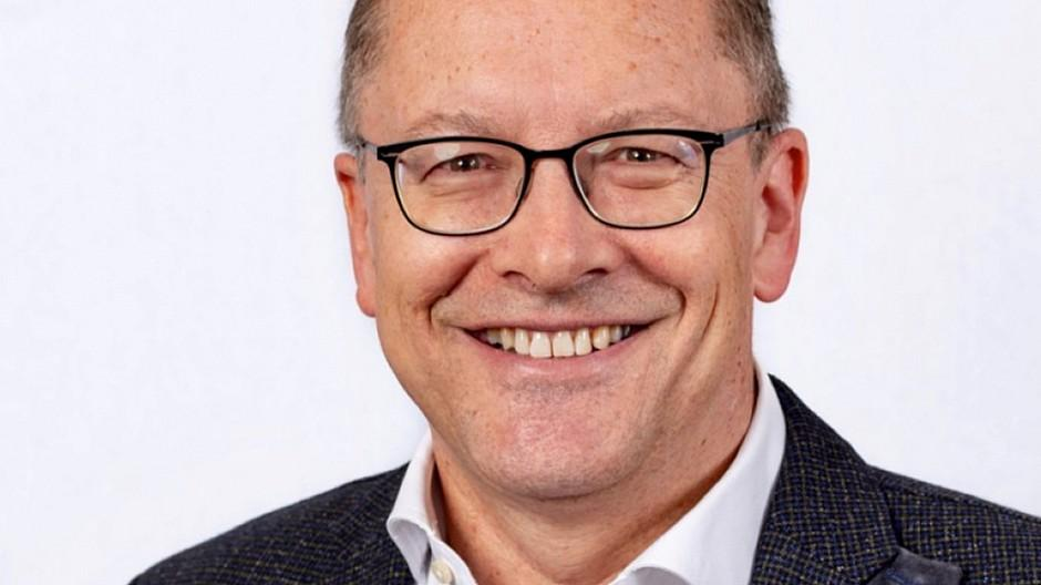 PH Luzern: Marco von Ah leitet Kommunikation und Marketing