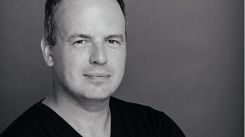 Swiss Media Data Hub: Marcus Föbus übernimmt die Projektleitung