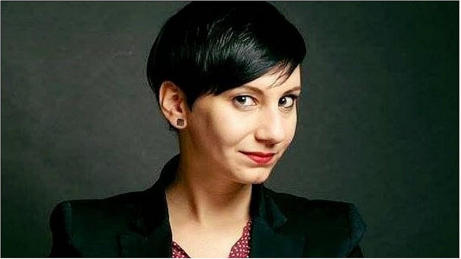 Republik: Marguerite Meyer wechselt von Bajour