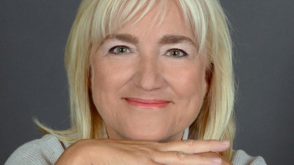 Clear Channel: Marianna Di Rocco neue Filialleiterin