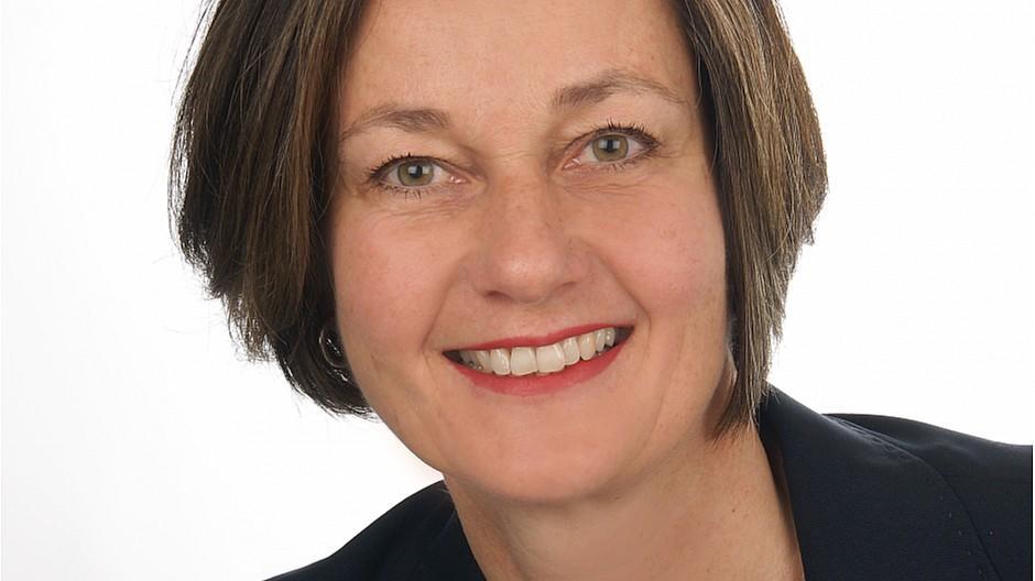 Verband Schweizer Medien: Marianne Läderach leitet das Medieninstitut