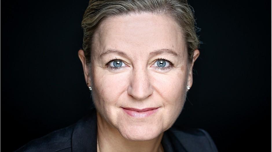 Wegenstein Communication: Marionna Wegenstein macht sich selbstständig