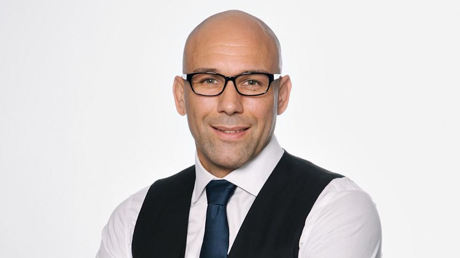 Maissen Consulting: Marius Maissen gründet eigene Agentur
