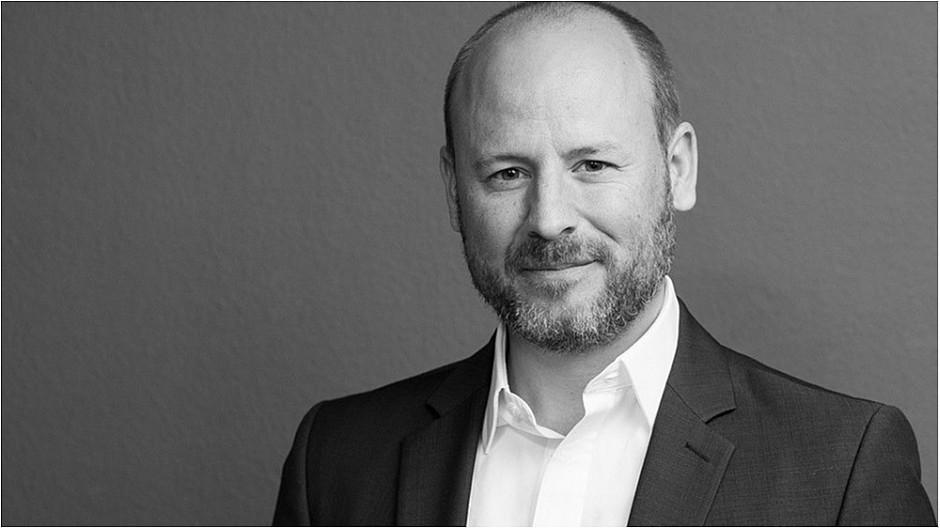 Republik: Mark Dittli ist neuer Chefredaktor auf Zeit