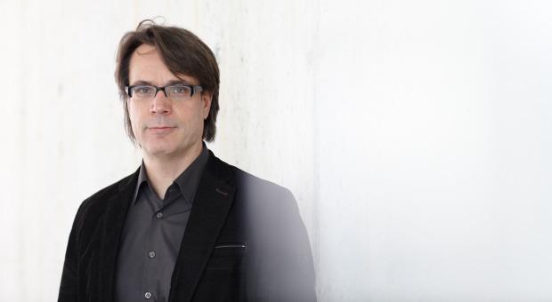 """Jahrbuch Qualität der Medien: """"Boulevardjournalismus hat sich zum dominanten Phänomen entwickelt"""""""