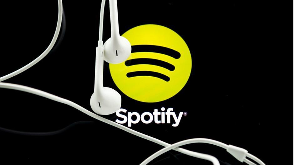 Spotify: Marke von 140 Millionen Nutzern erreicht