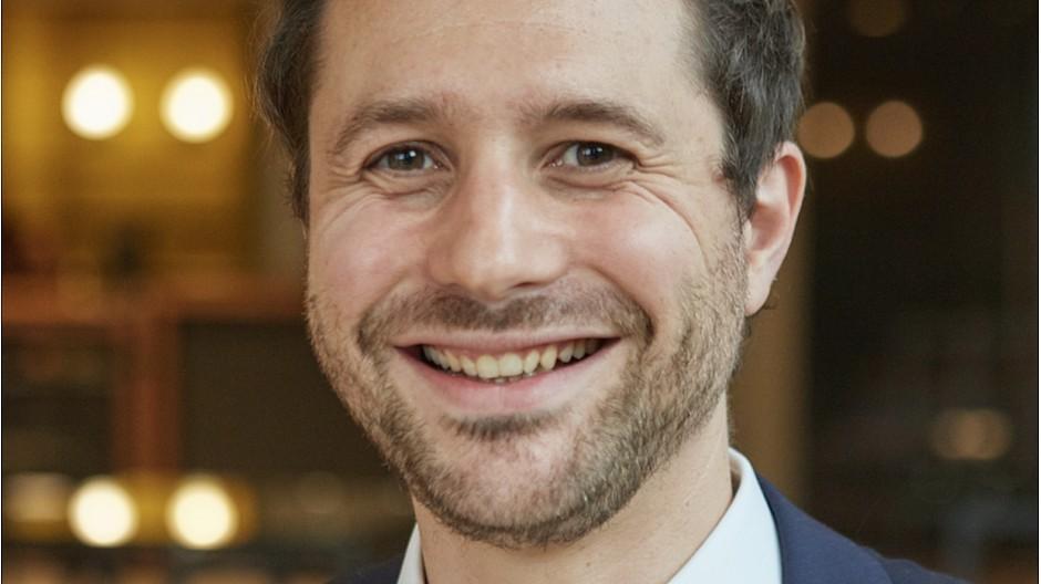 Hotelplan Suisse: Markus Fässler übernimmt die interne Kommunikation