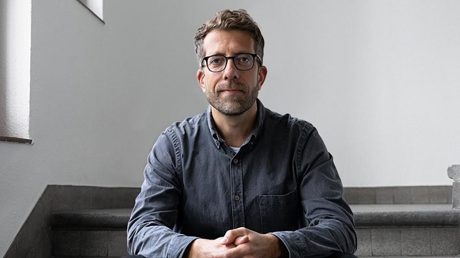 Equipe: Markus Hammer neuer Kreativchef
