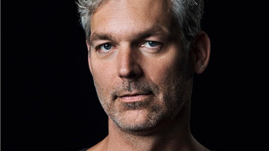 Genuss Film Festival: Markus Uhr wird «Zuger Fotograf des Jahres»