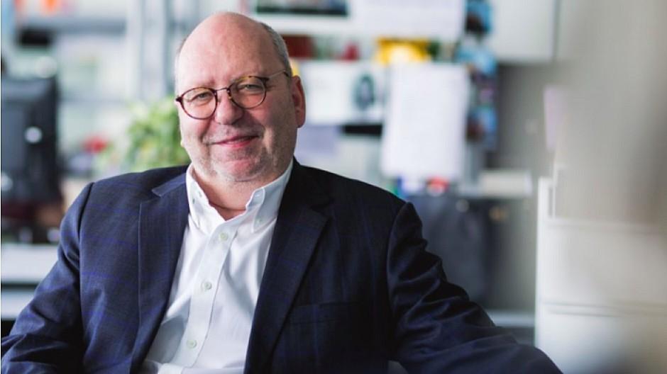 IAB Switzerland Association: Martin Radelfinger zum Präsidenten gewählt