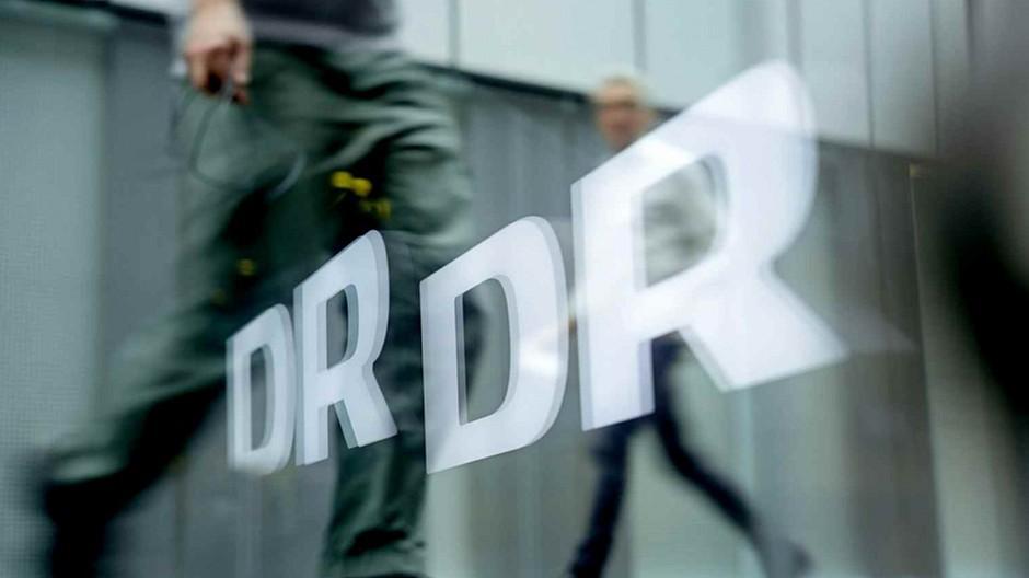 Dänemark: Massiver Stellenabbau beim Dänischen Rundfunk