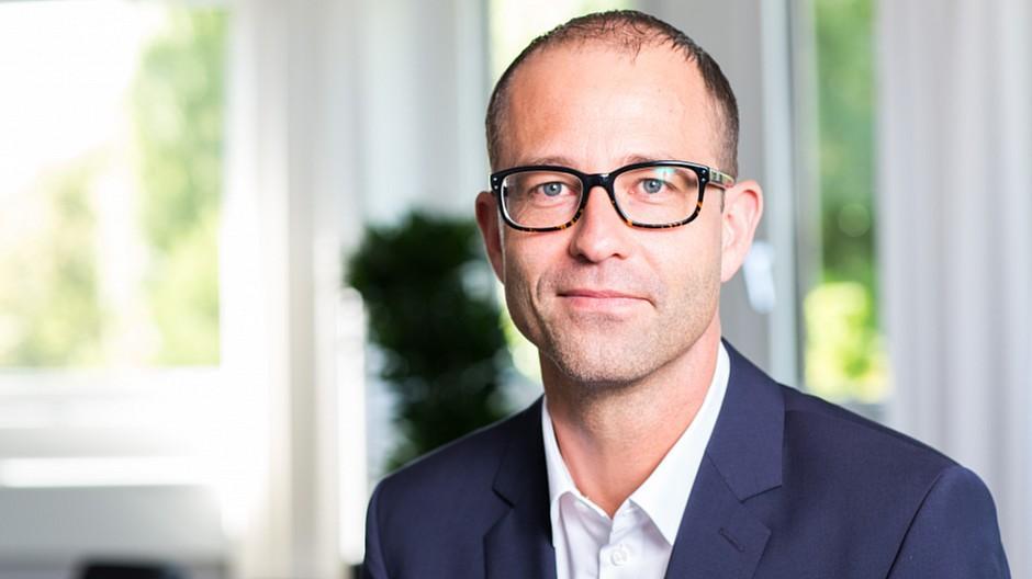 Cablex: Mathias Brand verlässt das Unternehmen