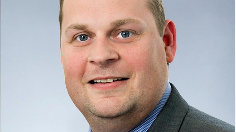 Nielsen Sports: Matthias Bernhardt ist neuer Geschäftsführer DACH