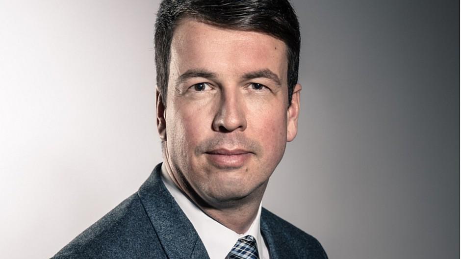Furrerhugi: Matthias Halbeis wird Senior Consultant