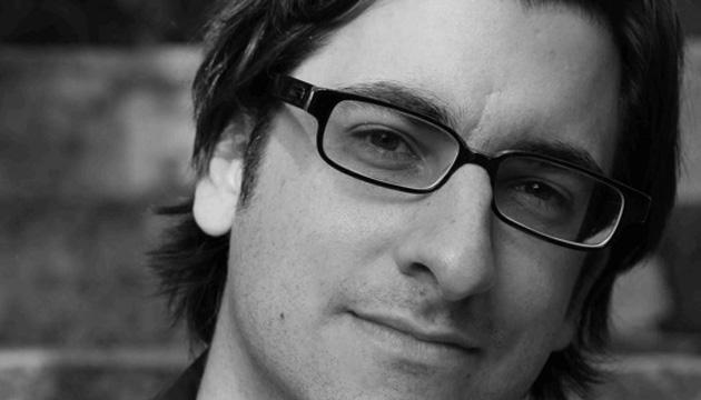 Die Zeit: Matthias Daum wird Schweiz-Chef
