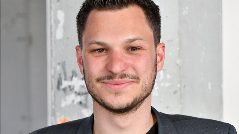 20 Minuten: Mattia Bütikofer wird Leiter Social Media